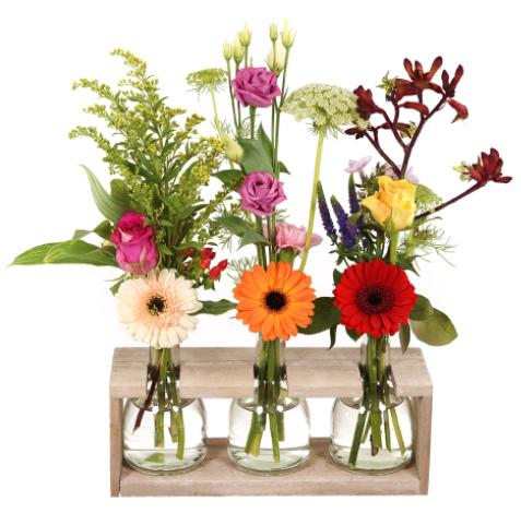 Bloemen bestellen voor elke gelegenheid