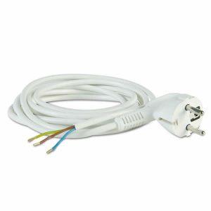 vmvl kabel