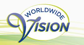 Gemakkelijk telefoon grote toetsen aanschaffen via World Wide Vision