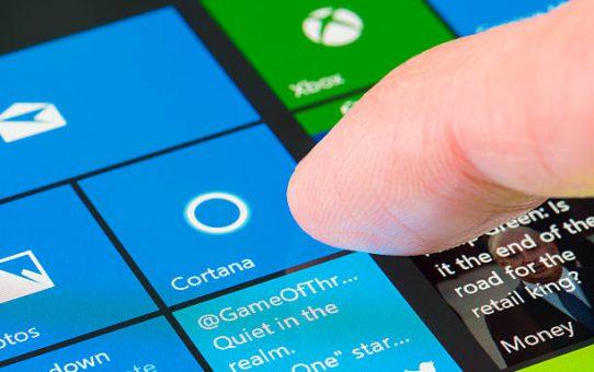 Eenvoudig en online Windows 10 kopen