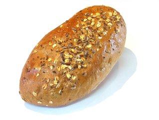 3 tips voor het aanschaffen van een broodbakmachine