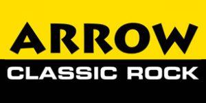 arrow classic rock playlist