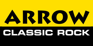 arrow classic rock playlist