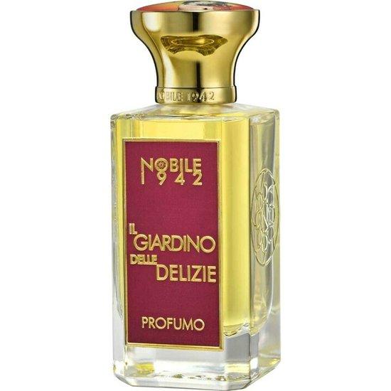 montale parfum