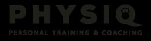 personal training Badhoevedorp