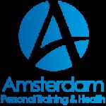 Personal trainer Amsterdam helpt jou bij het fitter worden!